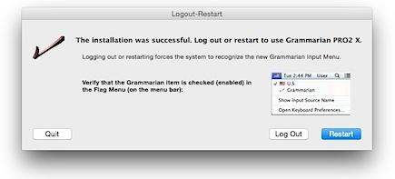 Grammarian pro2 x activation code