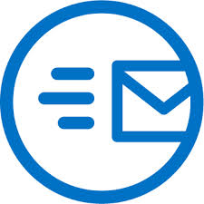 Email Linguisoft