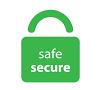 ssl-safe